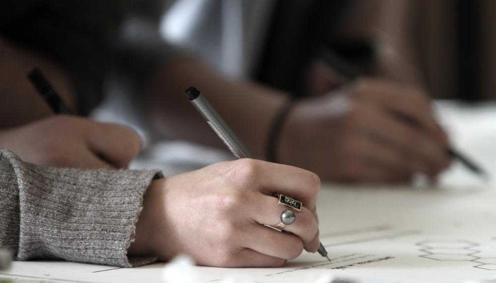 concurs scris