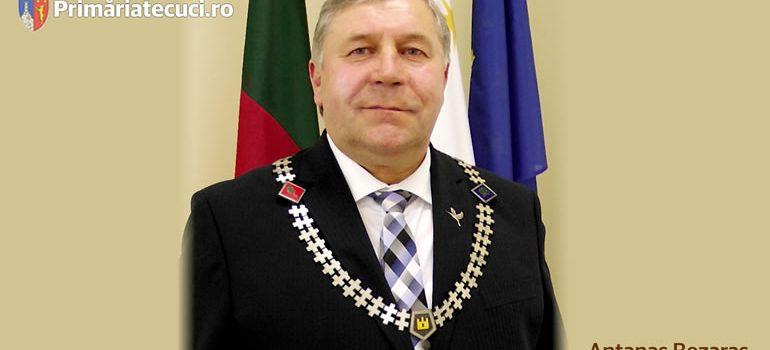 Antanas-Bezaras-Siauliai-Lituania