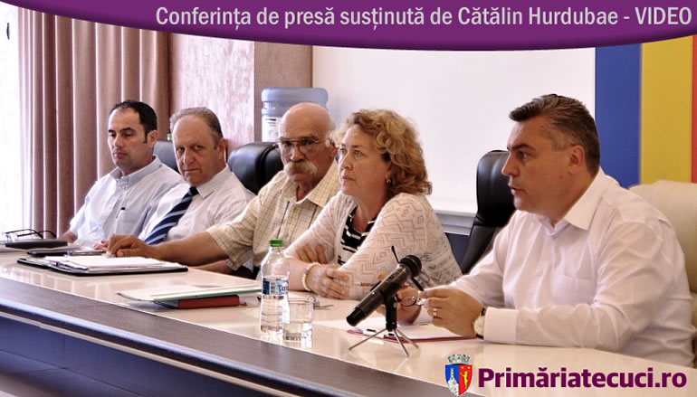 Conferinta-de-presa-Catalin-Hurdubae-iun-2017