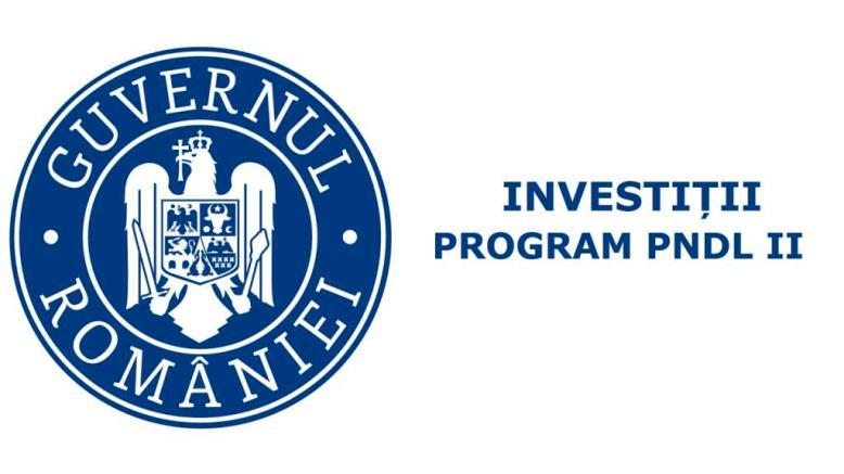 PNDL-II-investitii-la-Tecuci