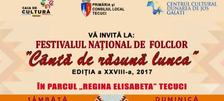 Afis-Canta-de-rasuna-lunca-2017-Tecuci-m