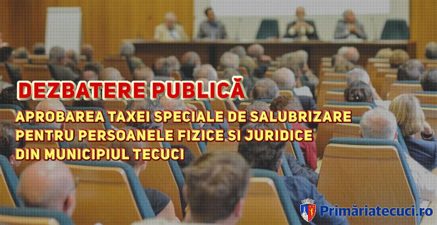 Dezbatere-publica-Taxa-de-salubrizare-Tecuci
