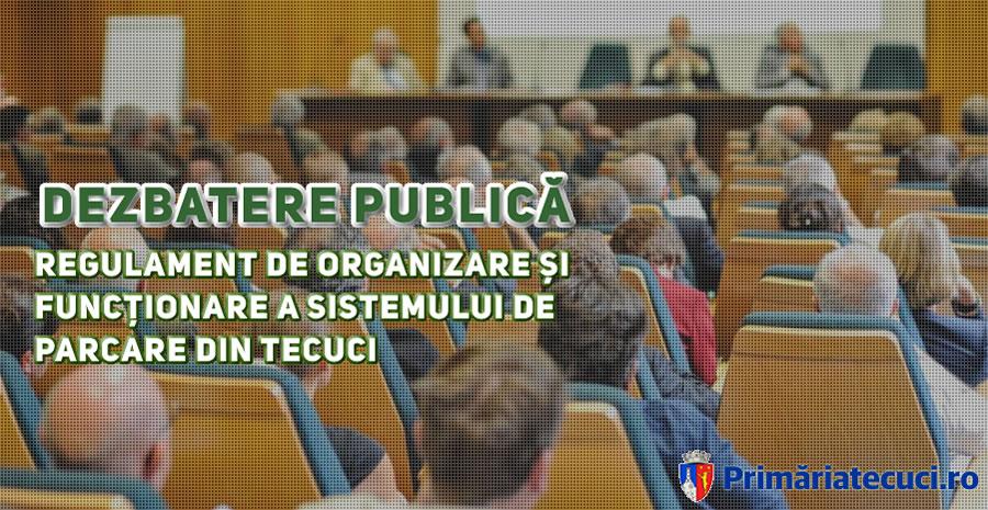 Dezbatere-publica-Taxa-parcari-Tecuci