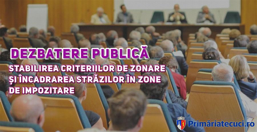 Dezbatere-publica-incadrarestrazizonaimpozitare-Tecuci