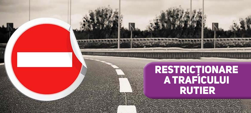 restrictie-trafic-Tecuci