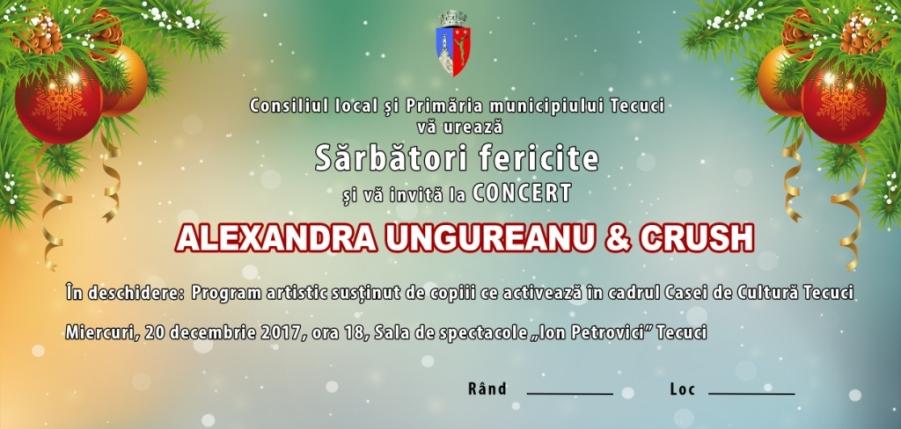 Invitatie-concert-Craciun-2017-Tecuci