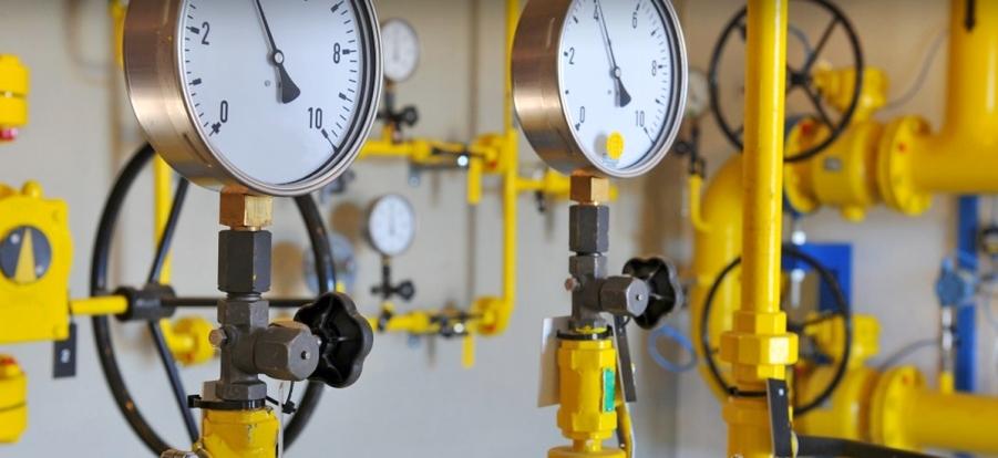 Oprirea-gazelor-naturale-la-Tecuci