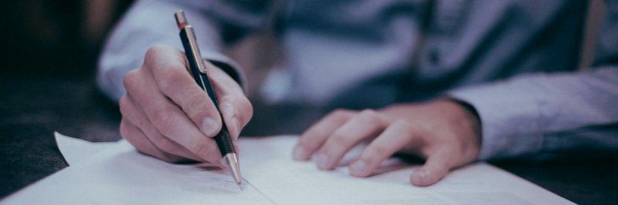 Concursuri si examene in cadrul Primariei Municipiului Tecuci
