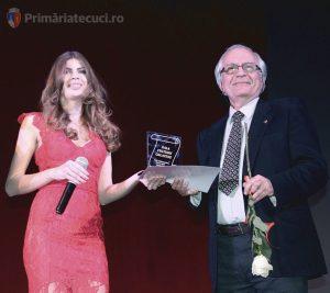Participanti Gala culturii Galatene 2018