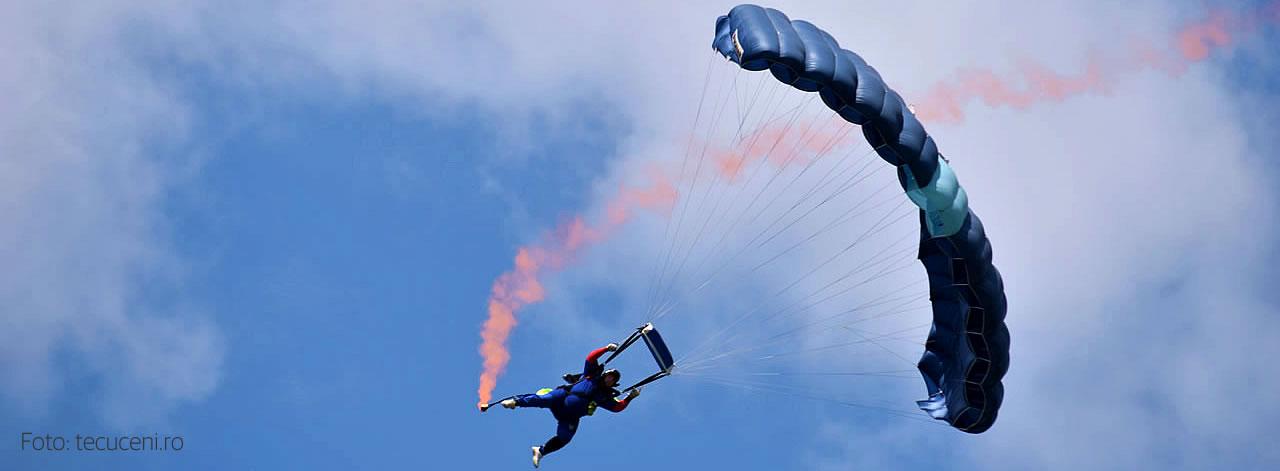 Festival Aeronautic