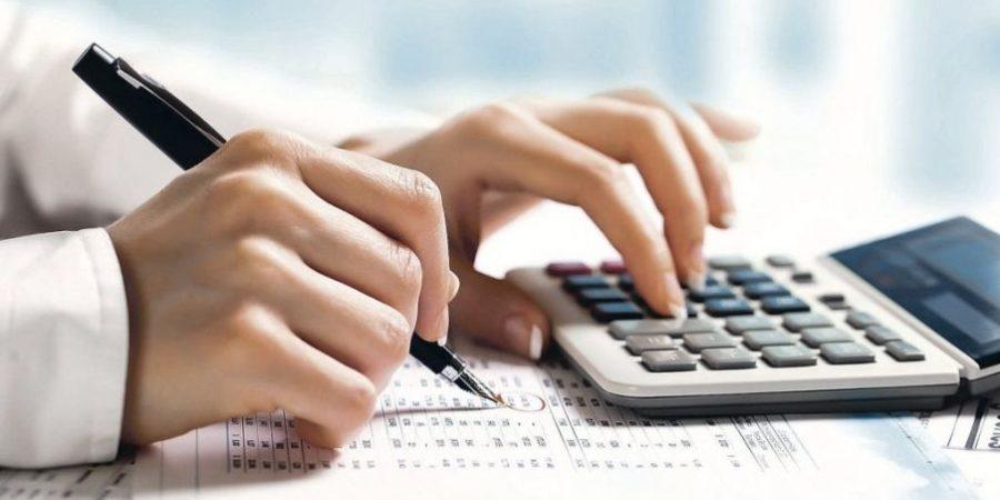 Taxe-impozite-plata-Primaria-Tecuci-2018