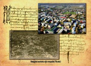 Istoric Tecuci