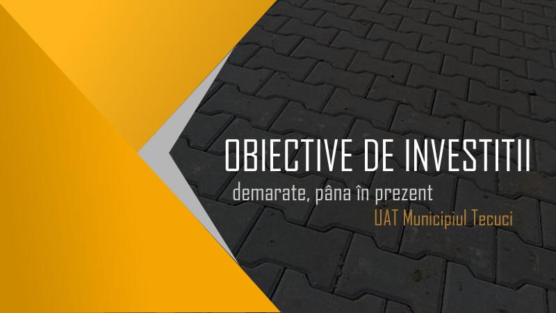Obiective-de-investitii-demarate-de-UAT-Tecuci-2018
