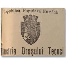 Primaria-orasului-Tecuci