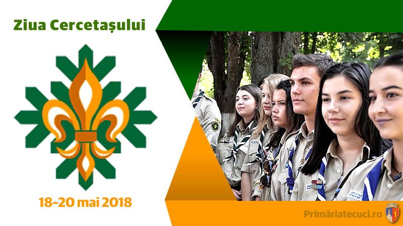 Ziua-Cercetasului-Tecuci-2018