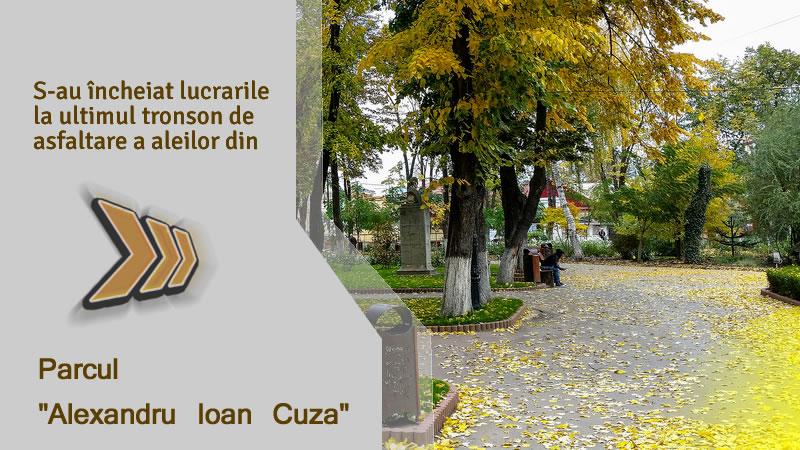 lucrările-de-asfaltare-parcul-Alexandru-Ioan-Cuza-Tecuci