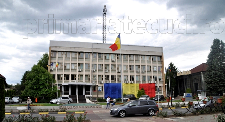 Primaria-Municipiului-Tecuci-ziua-drapelului-2018