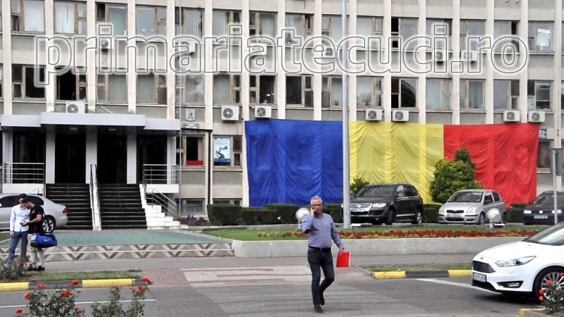 Primaria-Tecuci-ziua-drapelului-2018
