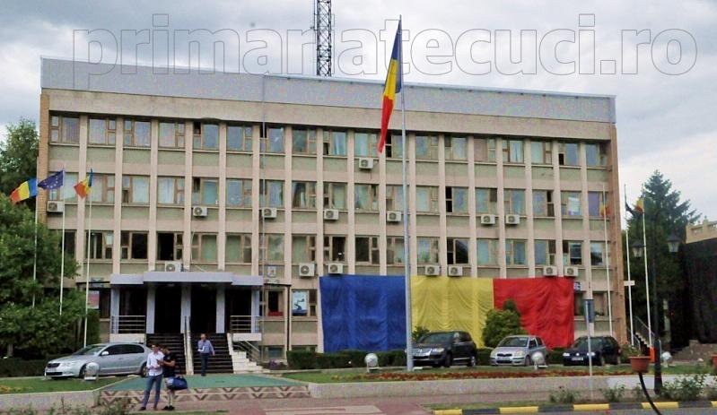 Primaria-Tecuci-ziua-nationala-a-drapelului-2018