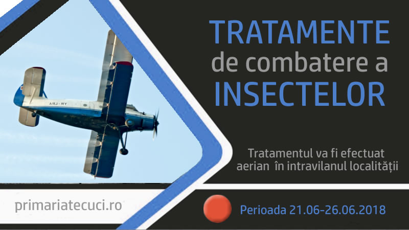 Tratamente-de-combatere-a-insectelor-in-Tecuci