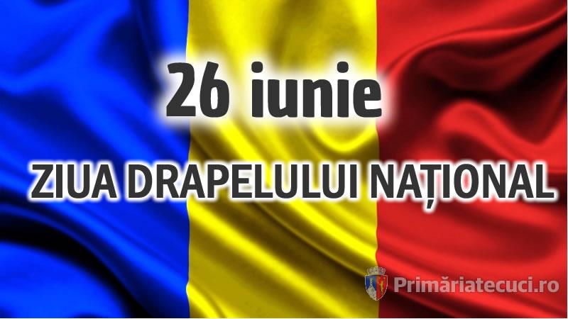 Ziua-Drapelului-National-Tecuci-2018