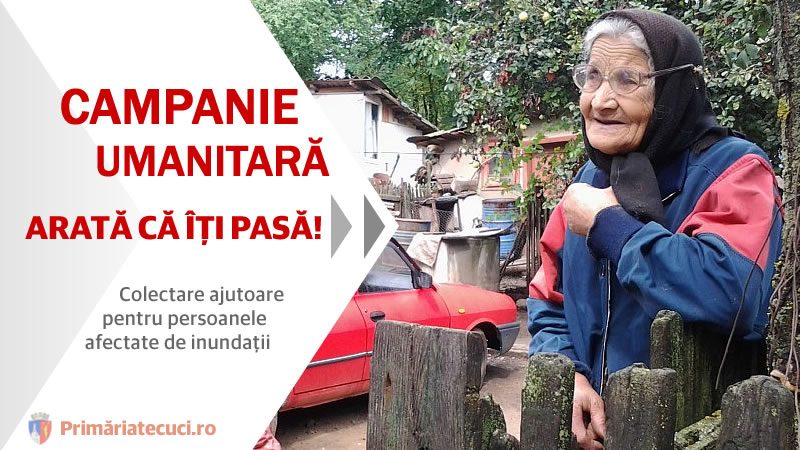 Campanie-umanitara-ajutoare-pentru-sinistratii-inundatii-2018-Primaria-Tecuci