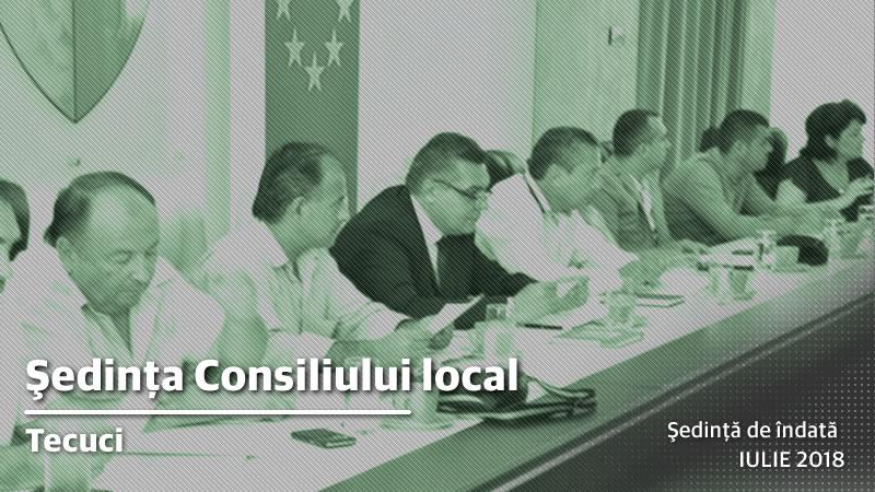 Sedinta-de-indata-consiliul-local-Tecuci-iulie-2018