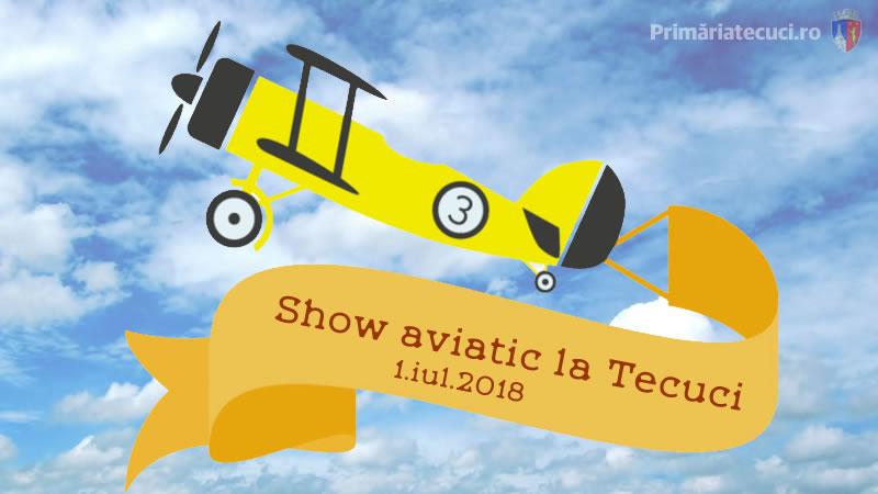 Show-aviatic-la-Tecuci-2018