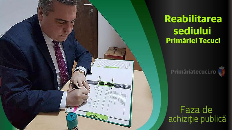 http://www.primariatecuci.ro/wp-content/uploads/2018/08/Catalin-Hurdubae-semneaza-finantarea-Reabilitarii-Primariei-Tecuci-800x450.jpg