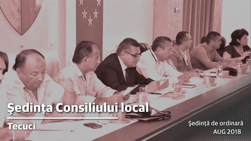 Sedinta-ordinara-consiliul-local-Tecuci-aug-2018