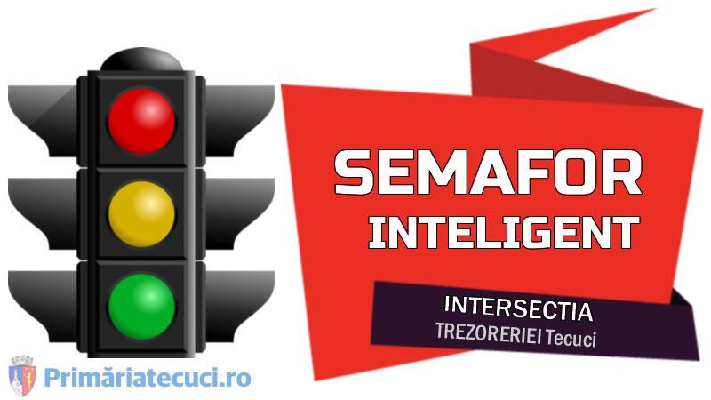 Semafor-inteligent-intersectia-Treyoreriei-Tecuci-2018