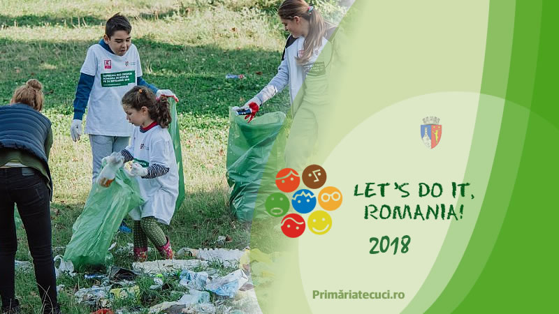 Lets-Do-It-Romania-Tecuci-2018