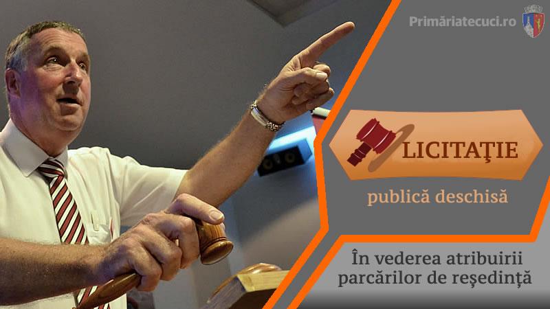 Licitatie-publica-deschisa-atribuire-parcari-Tecuci-2018