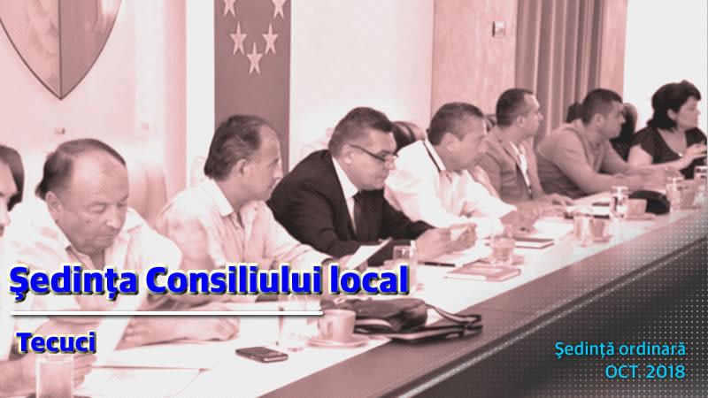 Sedinta-ordinara-consiliul-local-Tecuci-octombrie-2018