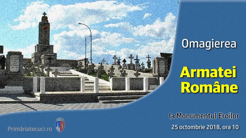 Ziua-armatei-Monumentul-eroilor-Municipiului-Tecuci