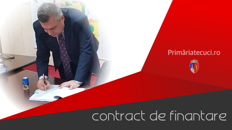 Contract-de-finantare-2018-Tecuci