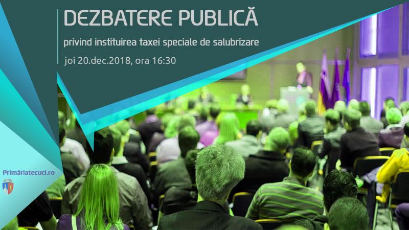 Dezbatere-publica-taxa-salubrizare-Municipiul-Tecuci