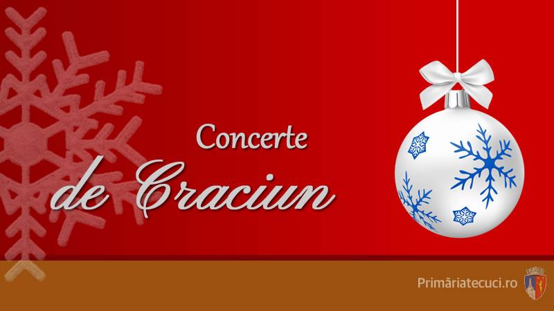 Concerte-de-Craciun-in-Municipiul-Tecuci