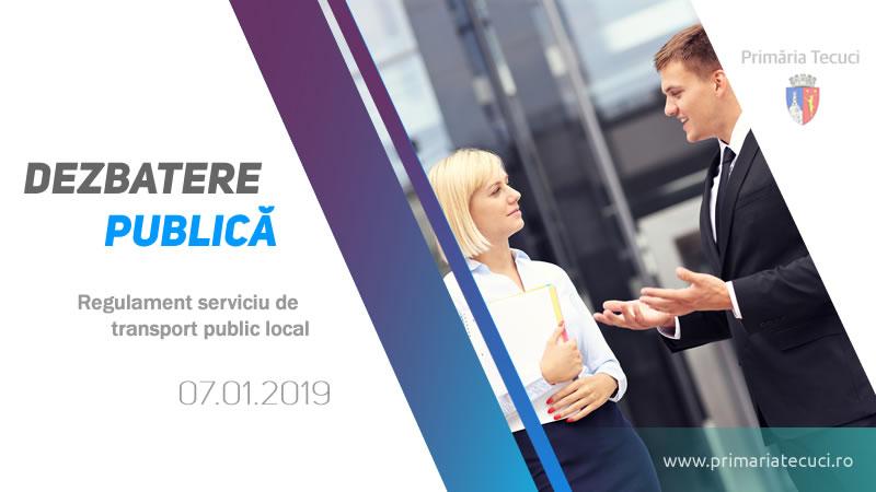 Dezbatere-publică-Regulament-serviciu-de-transport-public-local-in-Municipiul-Tecuci