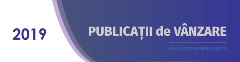 Publicatii-vanzare-Tecuci-2019