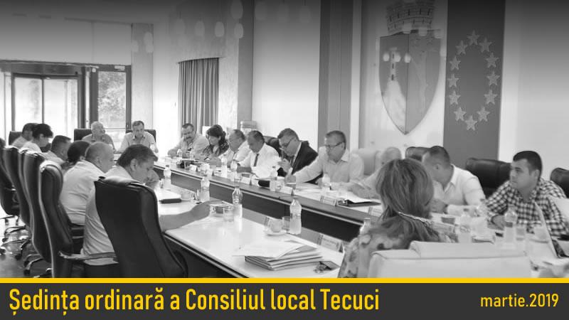 Consiliul-local-Tecuci-martie