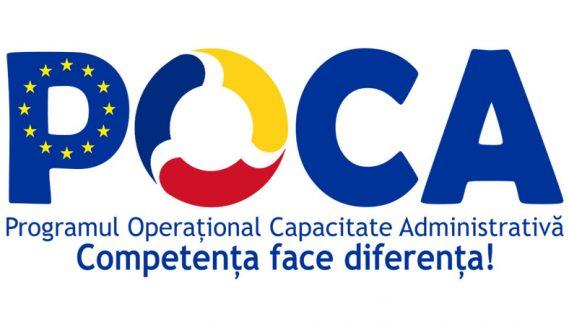 Logo-POCA-2019-2