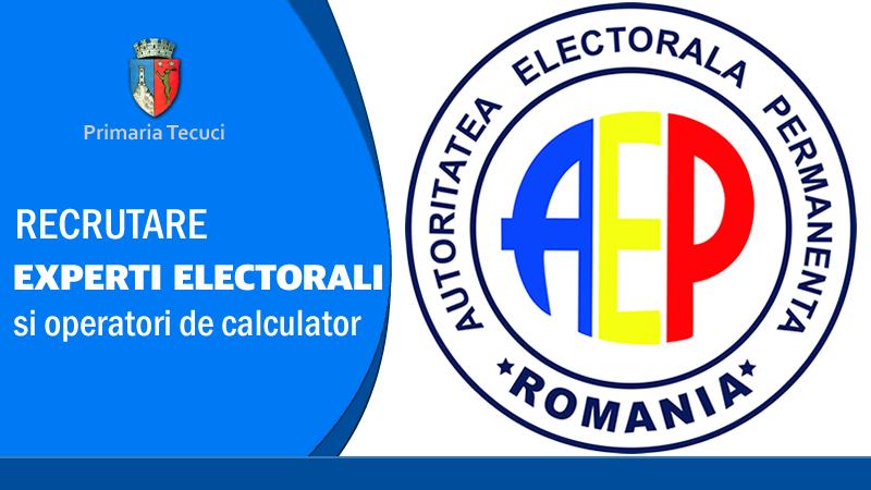 Recrutare-experti-electorali-Tecuci
