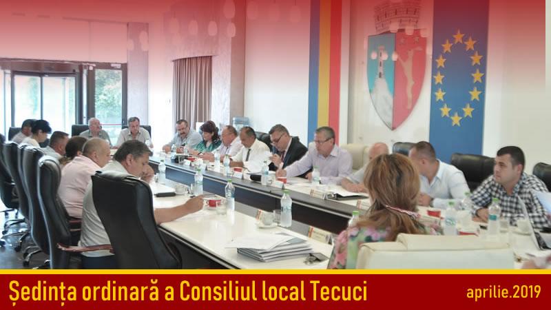 Consiliul-local-Tecuci-aprilie-2019