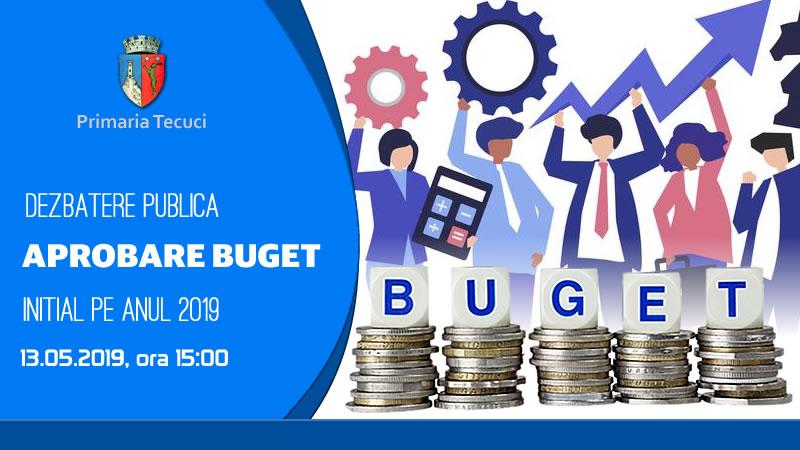 Dezbatere-publica-aprobarea-Bugetului-2019-Tecuci-2019
