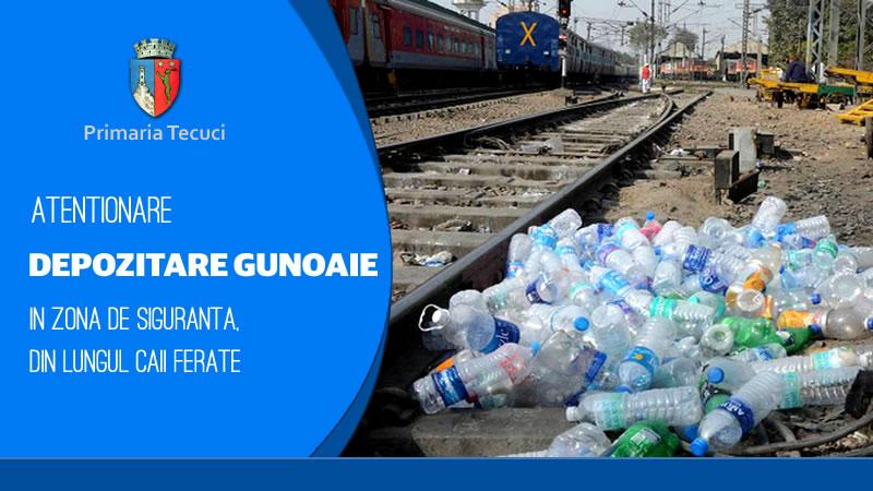 DEPOZITARE-GUNOAIE-de-a-lungul-caii-ferate-PrimariaTecuci