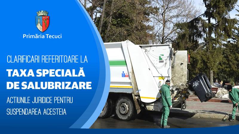Clarificari-Taxa-speciala-de-salubrizare-Tecuci-2019