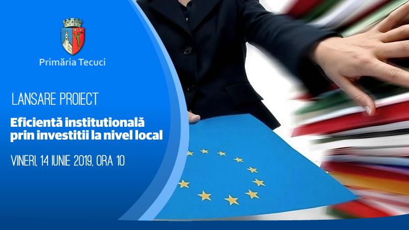 Lansare-proiect-cu-fonduri-europene-Tecuci-2019