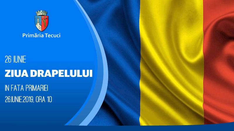 Ziua-drapelului-National-Tecuci-2019