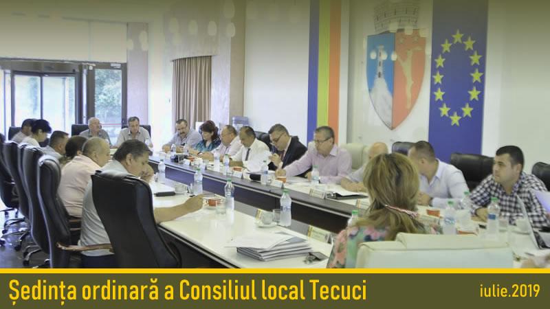 Consiliul-local-Tecuci-iulie-2019